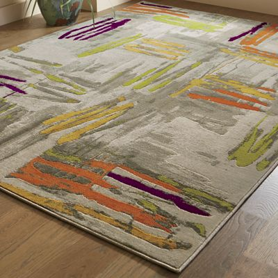 Sketches Rug