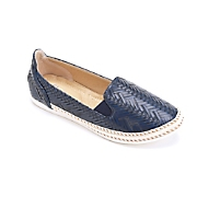 Comfy Loafer by Lady Couture