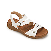Cindy Sandal by Bare Traps