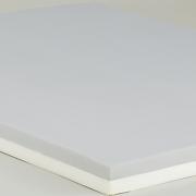 techsleep 4  foam mattress topper