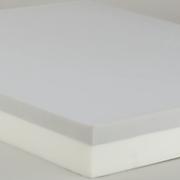 techsleep 8  foam mattress topper