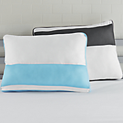 techsleep elevated pillows