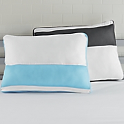 TechSleep Elevated Regular and Cooling Pillows