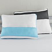 techsleep elevated pillows