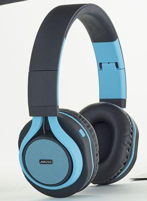 Bluetooth Headphones by Axess