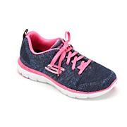 Women's Sport Flex Appeal 2.0 High-Energy Shoe by Skechers