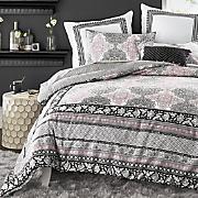 asana mini comforter set by jessica simpson