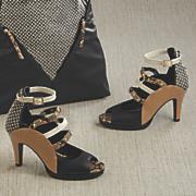 emika sandal