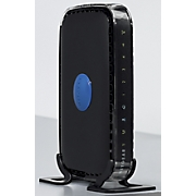 Rangemax Dual-Band Wireless Router by Netgear