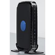 Rangemax Dual-Band Wireless Router by Netgear