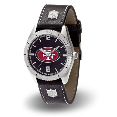 Men's NFL Guard Watch