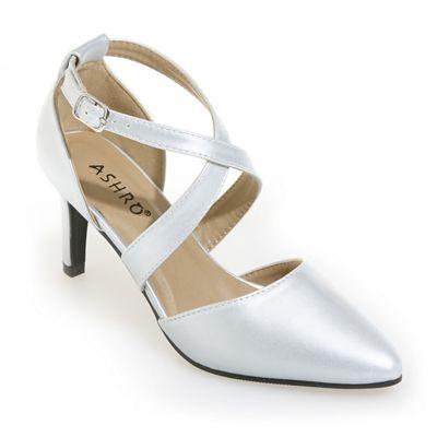 Diara Shoe