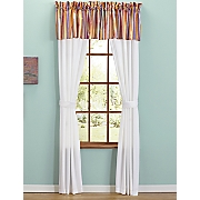 Teegan Window Treatments
