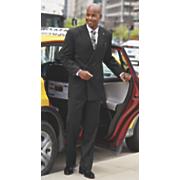 xavier 2 pc  suit
