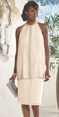 Mahina Skirt Set