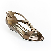 Mitty Sandal by Bellini