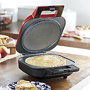Electric Pie Maker by Ginny's