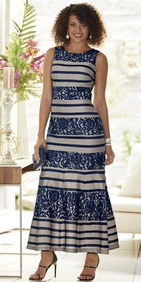 Alyssandra Gown