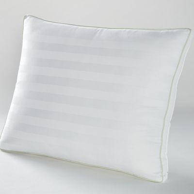 Sensorpedic<sup class='mark'>&reg;</sup> Loft 4-Pack Jumbo Pillows