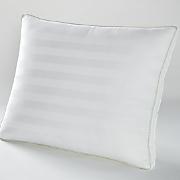 Sensorpedic® Loft 4-Pack Jumbo Pillows
