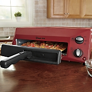 Pizza Oven by Magic Chef®