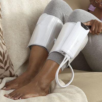 Arm & Leg Massager