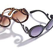 swanky sunglasses 7