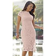lynnelle dress 68