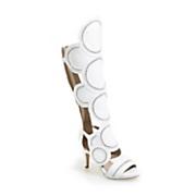 Bayou Gladiator Sandal