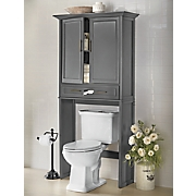 federal towel cabinet and space saver
