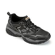 men s sparta shoe by skechers