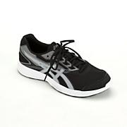 men s stormer shoe by asics