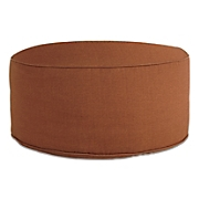 Pouf Chair
