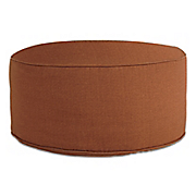 Pouf Cushion