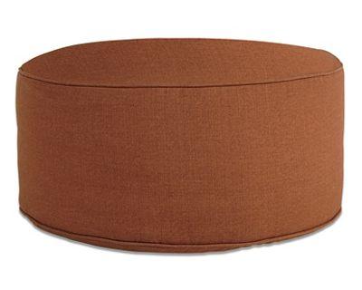 Pouf Cushion