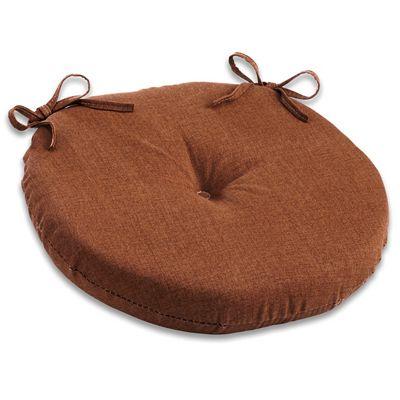 Bistro Chair Cushion