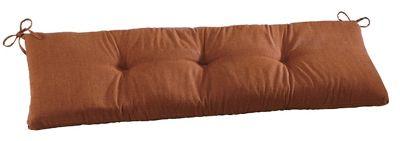Bench Cushion - Large