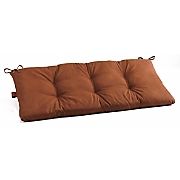 Bench Cushion - Small