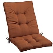 Adirondack Cushion