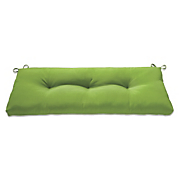 Outdoor Swing Cushion