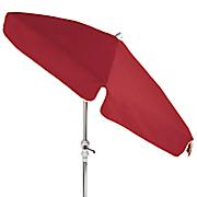Tilt/Crank Garden Umbrella