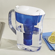 7-Cup Water Purifying Pitcher by PUR