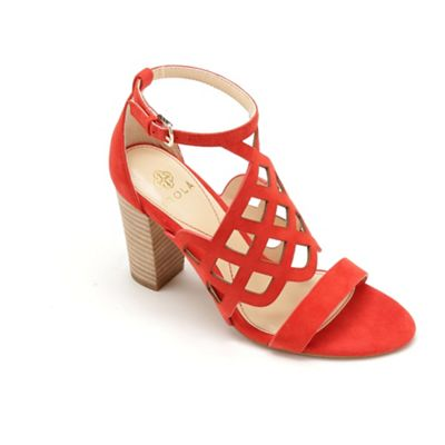 Despina Sandal by Isola