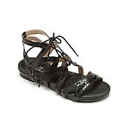 Trendy Ghillie Sandal by Bellini