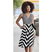 Makela Dress