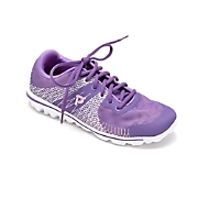 women s travelactive shoe by propet