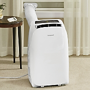 Portable Air Conditioners by Honeywell