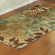 Bella Garden Indoor/Outdoor Rug by Mohawk