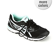 women s gel excite 4 shoe by asics 13