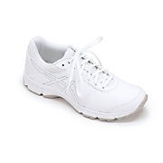 Women's Gel Quickwalk 3 Shoe by Asics
